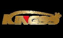 LogoWeb-cut14.png