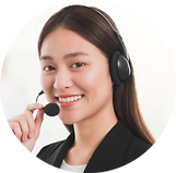 Outsource-Call-Center-Services-to-the-Ph