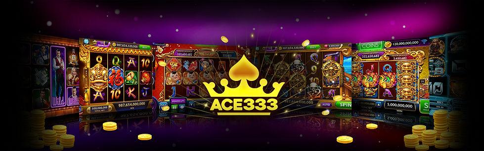ace333_1.jpg