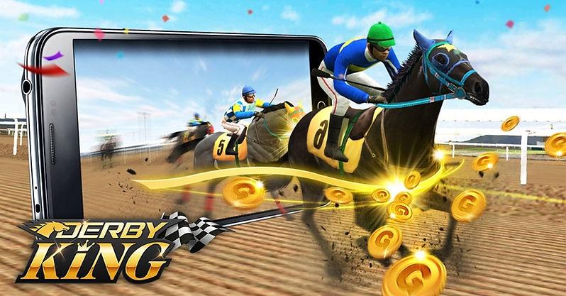 derbyking01.jpg