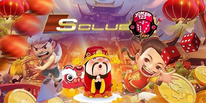 sclub-slot-1.jpg