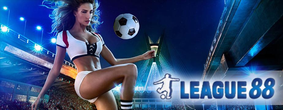 sport-league88.png