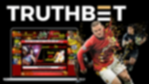 anulabs-truthbet-casino.png