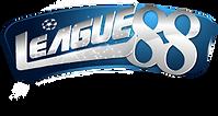 logo88.png