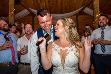 Smith Wedding-4-AP3A1733.jpg