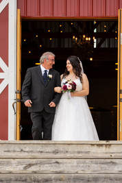 Brown Wedding-4-AP3A3916.jpg