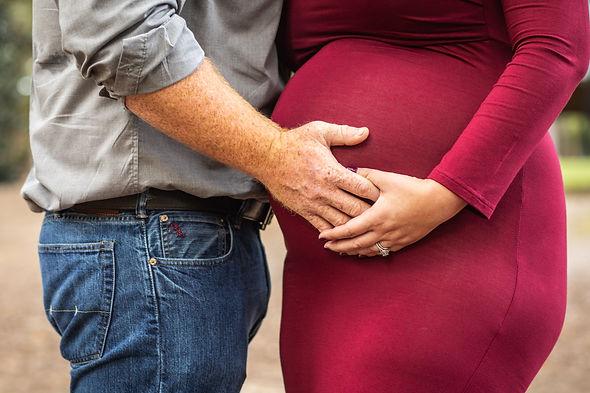 Songer Maternity-40-0X1A1167.jpg