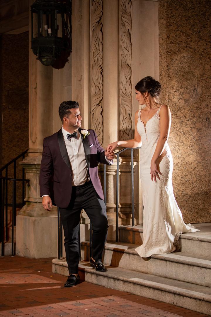 Pino Wedding-1-0741.jpg