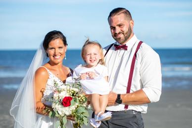 Shaw Wedding-292-0X1A4163.jpg