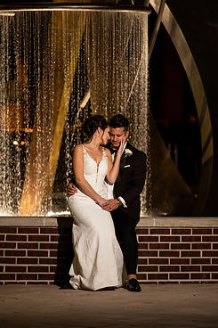 Pino Nunez Wedding-7-0X1A0696.jpg
