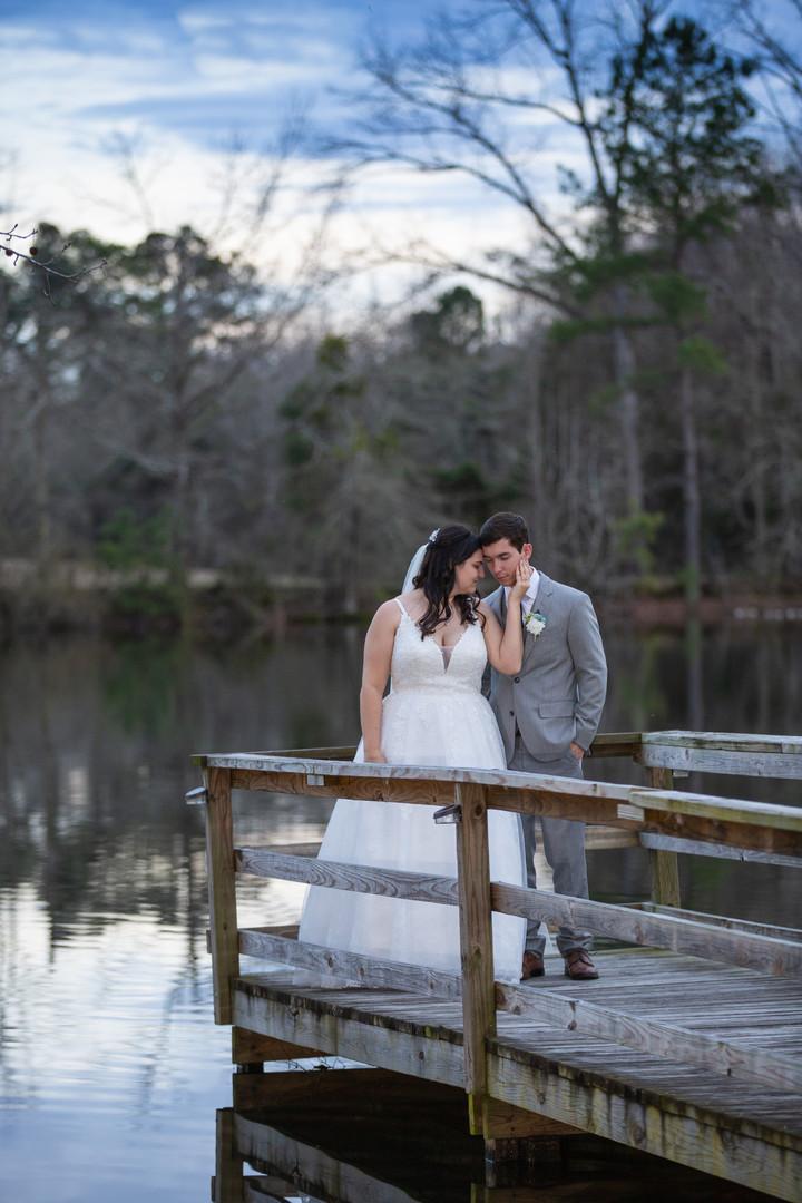 Brown Wedding-5-AP3A4057.jpg