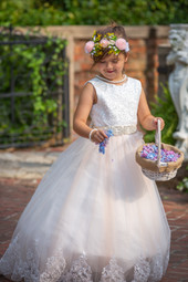 Belden Wedding-3-AP3A4807.jpg