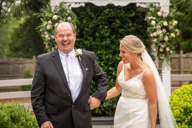 Hyer Wedding-2-0X1A2139.jpg