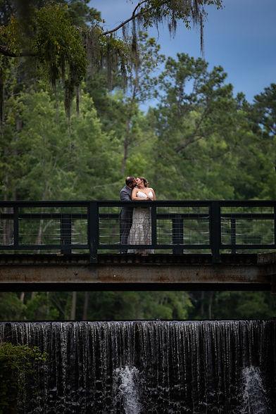 Sikes Wedding-3-0X1A9464.jpg