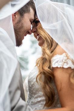 Caldwell Wedding-447-0X1A4123.jpg