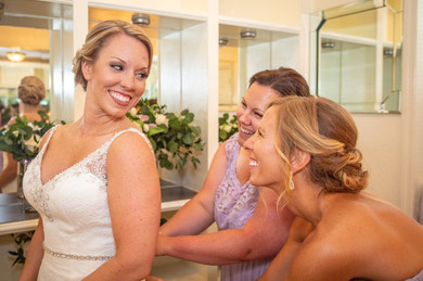 Hyer Wedding-1-0X1A2098.jpg