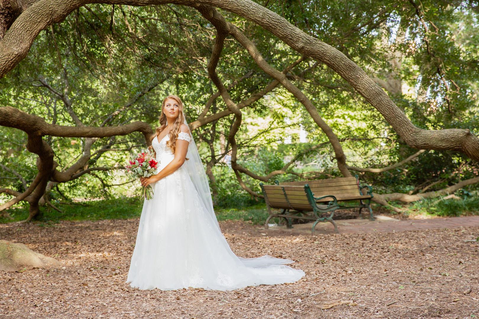 Whitney Roberts Bridals-25-AP3A0872.jpg