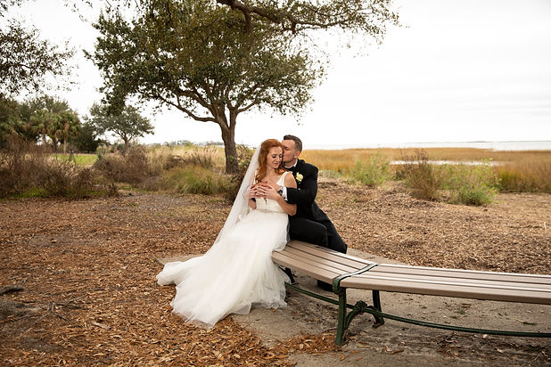 Blanchard Wedding-3-0X1A5221.jpg