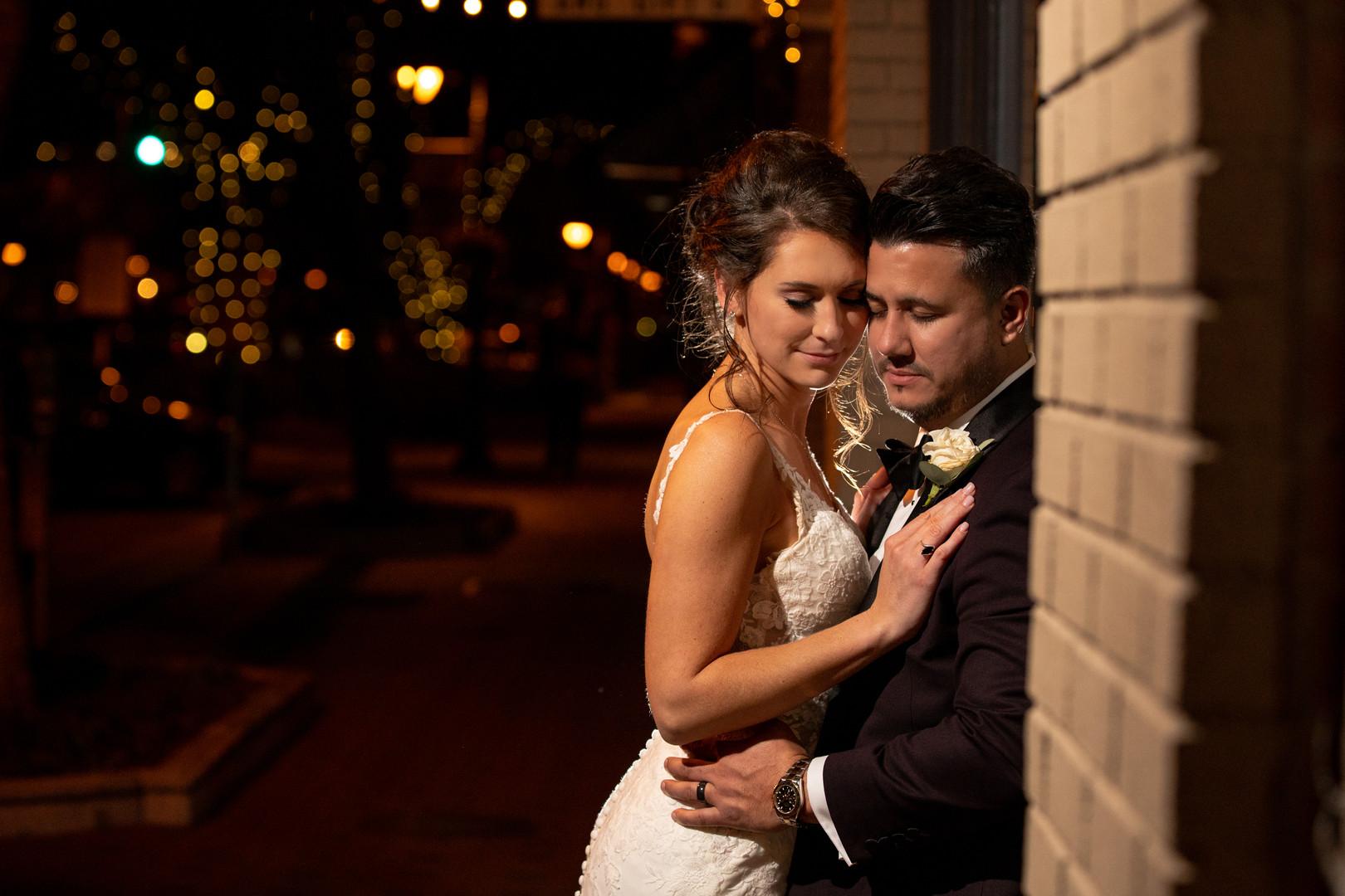 Pino Nunez Wedding-6-0X1A0664.jpg