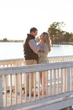 Purvis Engagements-5-0X1A4315.jpg