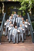 Sikes Wedding-2-0X1A9156.jpg