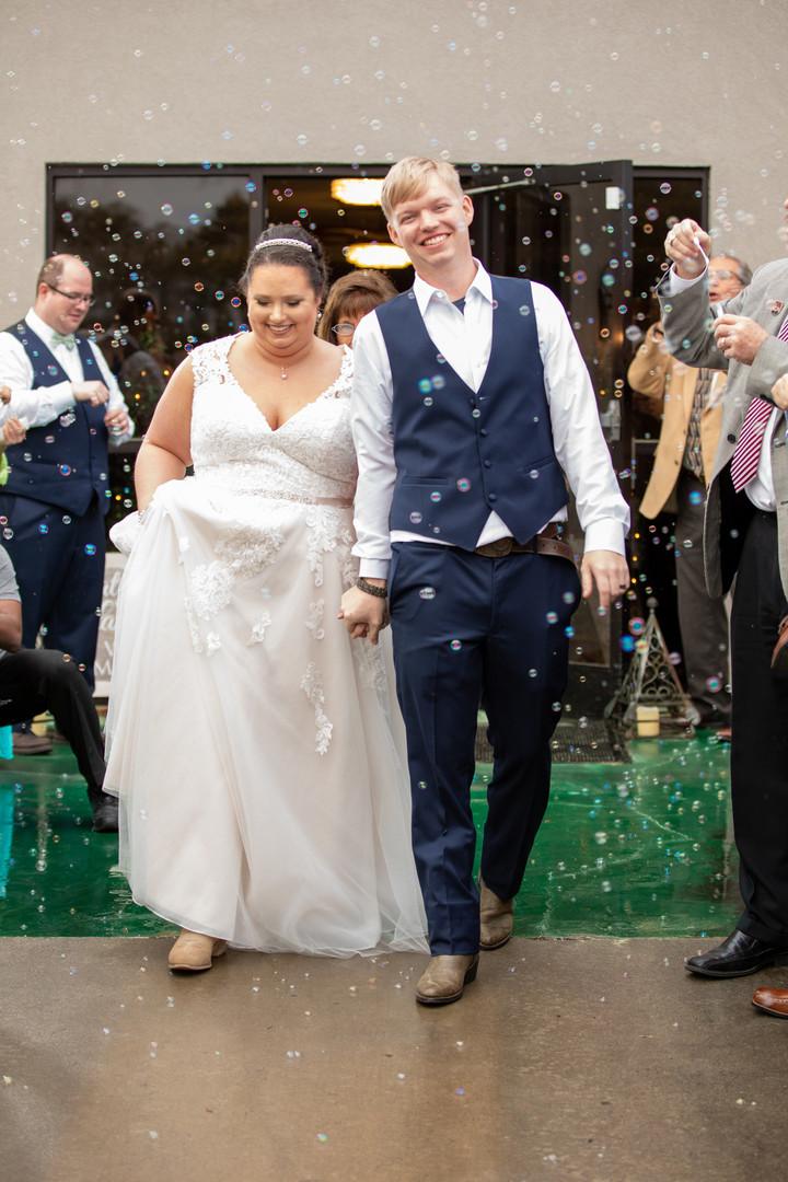 Corey Wedding-408-0X1A4020.jpg