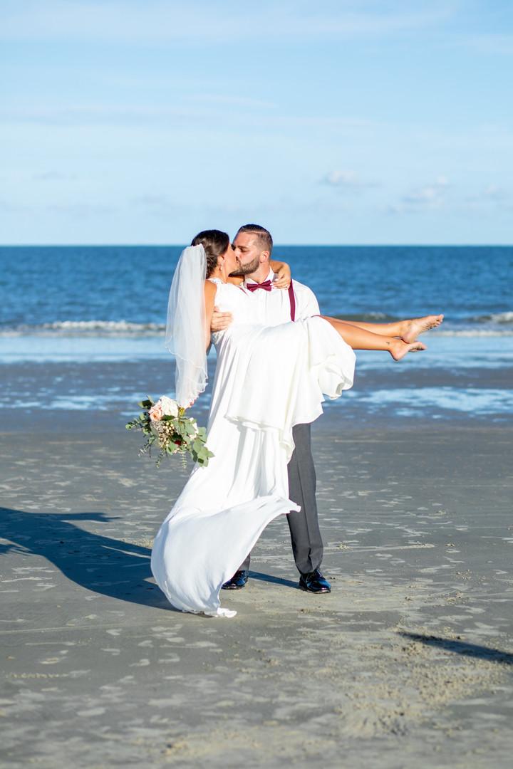 Shaw Wedding-3-0X1A4256.jpg