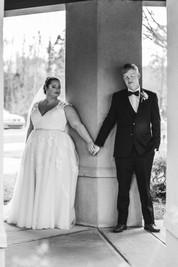 Corey Wedding-414-0X1A3458.jpg