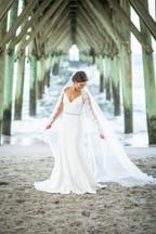 Twomey Bridals-5-0X1A9684.jpg
