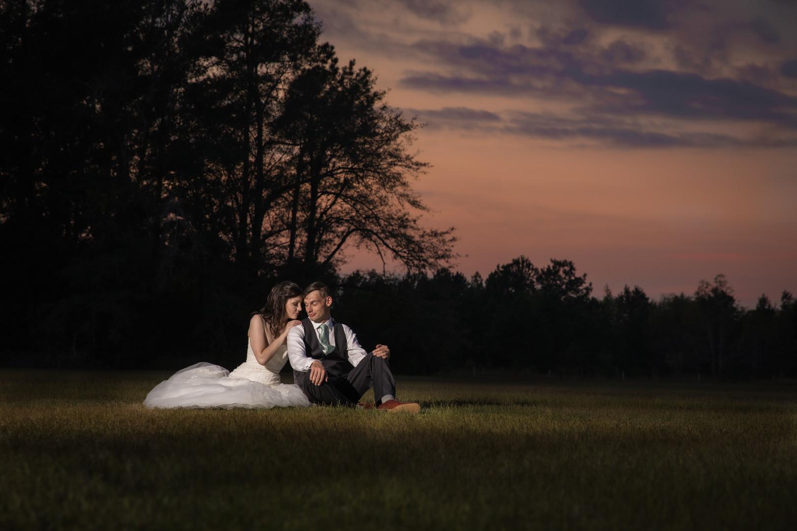 McGr Wedding-1-444.jpg
