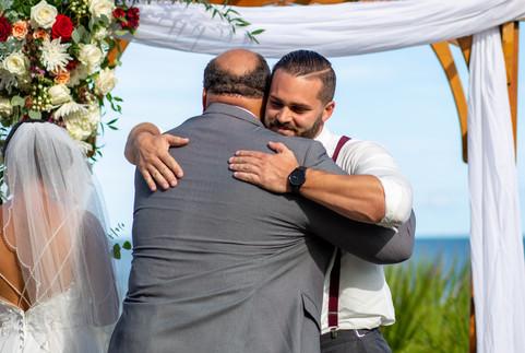 Shaw Wedding-142-AP3A0493.jpg