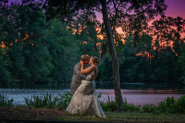 Sikes Wedding-4-0X1A9486.jpg