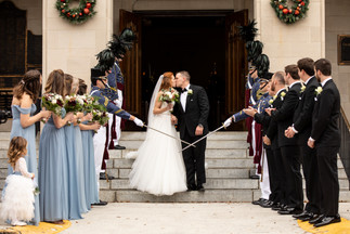 Blanchard Wedding-1-0X1A4698.jpg