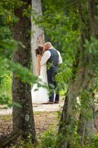 Belden Wedding-6-AP3A5148.jpg