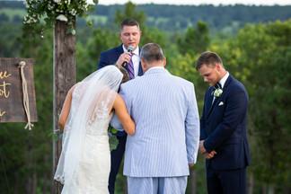Williams wedding-3-AP3A5734.jpg