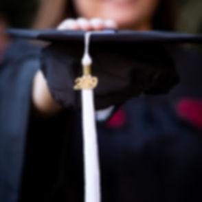 Emma Graduation-15.jpg