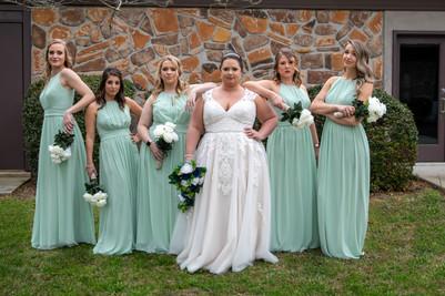 Corey Wedding-413-0X1A3267.jpg