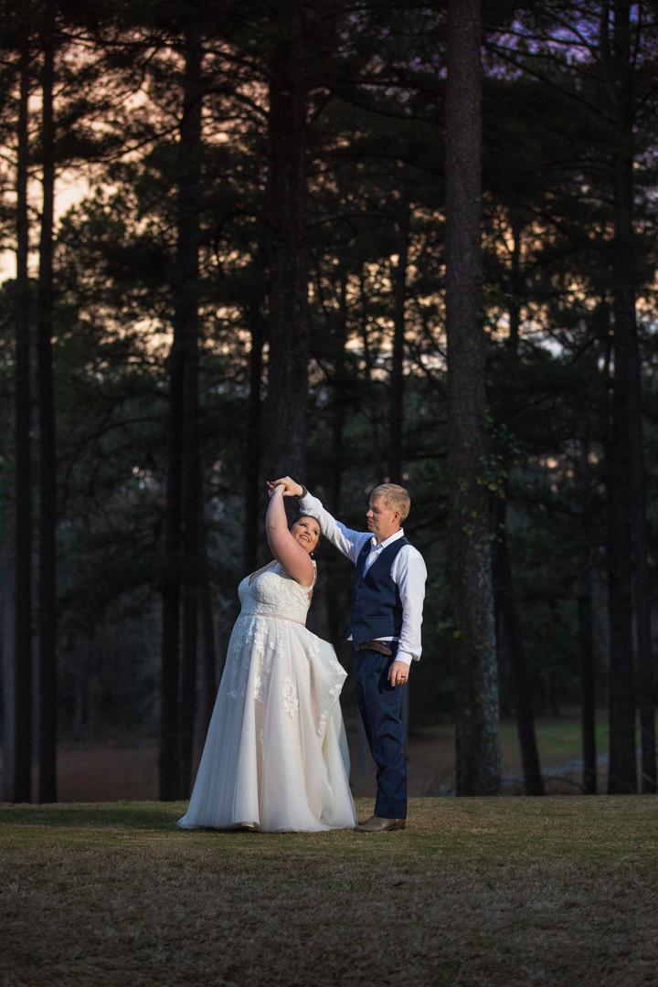 Corey Wedding-417-0X1A4115.jpg