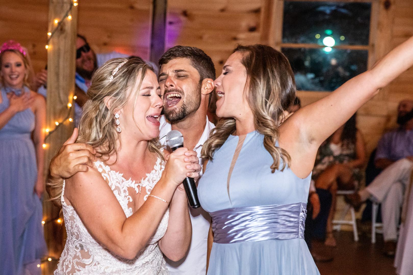 Smith Wedding-6-7H2A5146.jpg