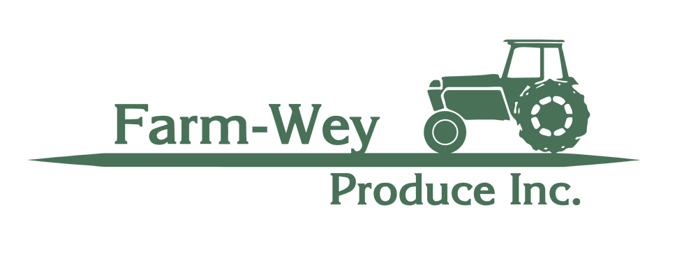 farmwey logo green vector-01_edited.png