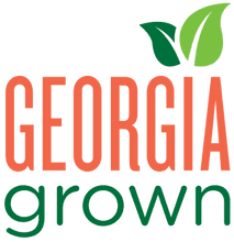 logo%20georgia%20grown_edited.png