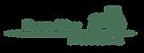 farmwey logo green vector-01.png