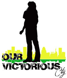 Victorious Logo Yellow-Green_edited_edit