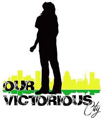 Victorious Logo Yellow-Green_edited_edit
