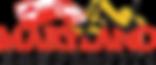 Md-Nonprofits-Logo_edited.png