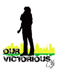 Victorious Logo Yellow-Green.jpg