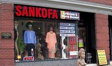 SANKOFA.png