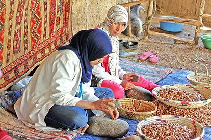berber_women