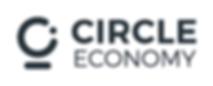 circle economy.png