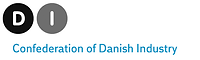 Confederation of Danish Industry.png